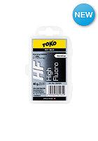 TOKO HF Hot Wax 40g black