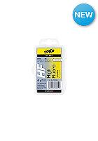 TOKO HF Hot Wax 40g yellow