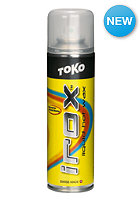 Irox 250ml one color