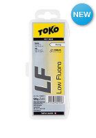 TOKO JetStream Powder 2.0 30g yellow