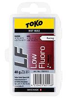 TOKO LF Hot Wax 40g red