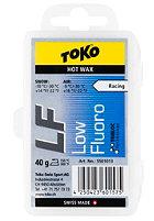 TOKO LF Hot Wax blue