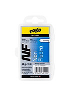 TOKO NF Hot Wax 40g one colour