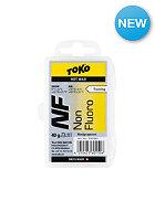 TOKO NF Hot Wax 40g yellow