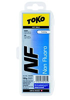 TOKO NF Hot Wax blue 120g one color