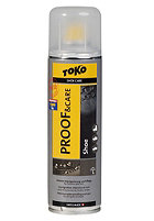 TOKO Shoe Proof & Care 250ml one color