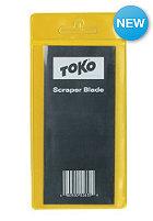 TOKO Steel Scraper Blade one color