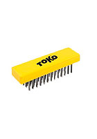 TOKO Structure Brush one colour