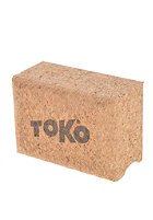 TOKO Thermo Cork one color