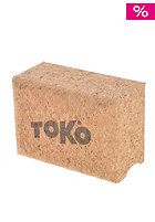 TOKO Thermo Cork one colour