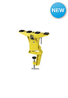 TOKO Universal Adapter For Ski Vise World Cup one colour