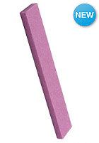TOKO Universal Edge Grinder one colour