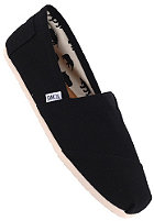 TOMS Uni Classic Canvas black 