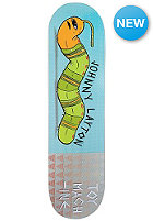TOY MACHINE Deck Butterfly Series Layton 8.5 one colour