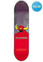 TOY MACHINE Deck Monster 8.125 one colour