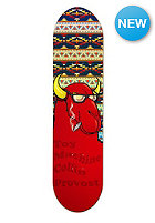 TOY MACHINE Deck Provost Joe Toy 8.00 multicolored