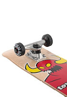TOY MACHINE Monster Complete Skateboard 7.30
