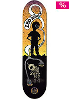 TOY MACHINE P2 Series Deck 8.0 Romero