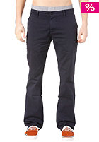 TPDG SUPPLIES CO Bushwick Chino Regular Pant navy