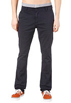 TPDG SUPPLIES CO Bushwick Chino Slim Pant navy