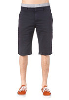 TPDG SUPPLIES CO Melrose Chino Short navy
