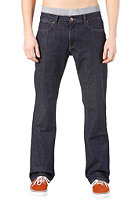TPDG SUPPLIES CO Nostrand Demin Regular Pant classic blue