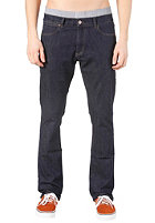 TPDG SUPPLIES CO Nostrand Denim Slim Pant classic blue