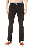 TPDG SUPPLIES CO Nostrand Dyed Slim Pant black