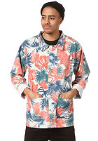 TRAP 0101 Jacket hawaii muster