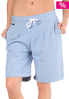 TRAP Alicia Short light blue