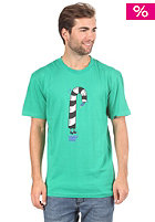 TRAP Candy S/S T-Shirt kelly green
