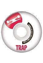 TRAP Crossbreed 51mm red