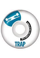 TRAP Crossbreed 53mm 101a blue