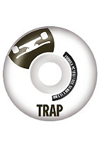 TRAP Crossbreed 55mm 101a black