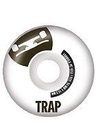 TRAP Crossbreed 55mm black