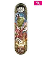 TRAP Deck Animals MVF 8.00 multicolor