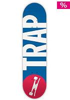 TRAP Deck Big Logo OG 7.50 one colour
