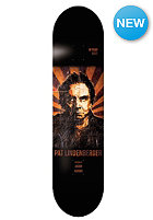 TRAP Deck Pat Lindenberger Cash 8.25 black