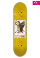 TRAP Deck Pro Series Stamp J�rgen Horrwarth 8.00 one colour