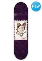 TRAP Deck Pro Series Stamp Paco Elles 8.10 one colour