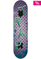 TRAP Deck Spartan 8.25 purple