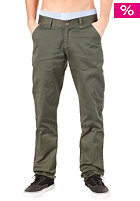 TRAP Elles Pant olive