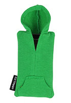 TRAP I phone Hoody classic green
