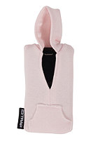 TRAP I Phone Hoody rosa