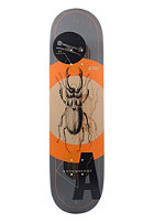 TRAP Impact Serie Entomology 8.375 one colour