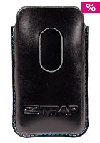 TRAP iPhone G4 Leather Case 12 black