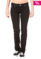 TRAP Iselin Pant black