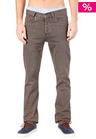 TRAP Lindenberger Pant brown overdye