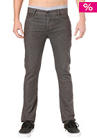 TRAP Lindenberger Pant light spectra grey