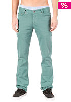TRAP Lindenberger Pant sage green